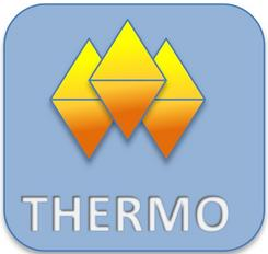 Thermodynamics Demos