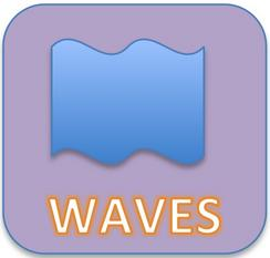 Waves Demos